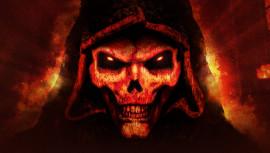 Видеосравнения Diablo II: Resurrected с оригиналом