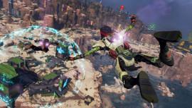 13 апреля в Apex Legends начнётся событие с пятью режимами, которые заменят обычные Игры Apex