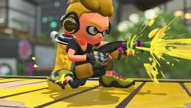 Nintendo хочет создавать больше новых серий, а не только продолжать Mario и Zelda