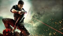 В этом году Ubisoft отключит сетевые службы Far Cry 2, Splinter Cell: Conviction, Anno 1404 и других игр