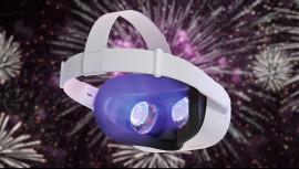У Oculus Quest появится официальный беспроводной режим для игр с PC