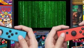 Nintendo снова подаёт в суд на Боузера — того, который взломал Switch