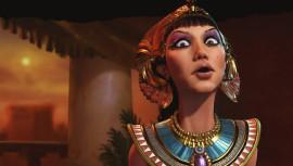 В Civilization VI устроили вопиющий нерф кошек