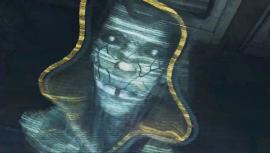 В Apex Legends введут режим на манер CS:GO