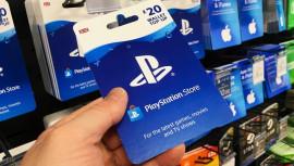 На Sony подают в суд за то, что она прекратила продажи ключей к цифровым копиям игр на PlayStation