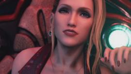 Финальный трейлер эпизода Intergrade для Final Fantasy VII Remake. DLC будет эксклюзивом PS5 не меньше полугода