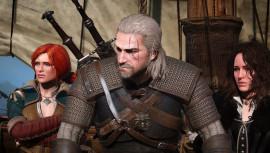В некстген-версию The Witcher 3 собираются включить фанатские моды