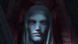 V Rising — вампирский онлайн-«выживач» от авторов Battlerite