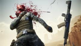 Релиз Sniper: Ghost Warrior Contracts 2 на PS5 перенесли из-за непредвиденных сложностей, зато первое DLC раздадут бесплатно
