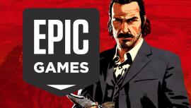 Ещё больше внутряка об Epic: $200 миллионов за эксклюзивы Sony, порноигры и EGS, неудача с RDR2…