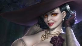 Resident Evil Village возглавила чарт продаж Steam