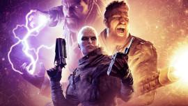 Самые загружаемые игры на PlayStation в апреле: Outriders, Returnal, NieR Replicant ver.1.22474487139…