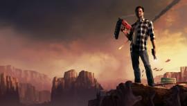 AAA-игра от Remedy и Epic Games почти достигла стадии производства