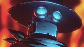 Авторы серии SteamWorld готовят ещё несколько игр по франшизе