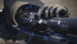 «Стань призрачным воином» — обзорный трейлер Sniper: Ghost Warrior Contracts 2