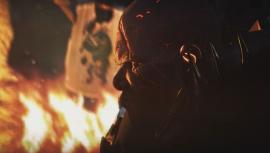 «Крещение огнём» — кинематографический трейлер Total War: Warhammer III