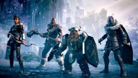 Dungeons & Dragons: Dark Alliance с первого дня будет частью каталога Game Pass на PC и Xbox