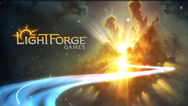 Ветераны Epic Games и Blizzard открыли студию, которая хочет переосмыслить ролевые игры