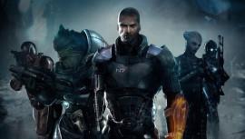 В Mass Effect Legendary Edition всё ещё может появиться мультиплеер
