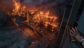 Сильные женские персонажи, а также никаких романтики и нейтралитета — продолжение ответов на вопросы о Dying Light 2