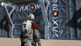 Слух: несколько скриншотов из Starfield. Она «теперь точно» будет эксклюзивом PC и Xbox