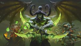 Blizzard снизила цену на клонирование персонажа для WoW: The Burning Crusade Classic после жалоб игроков
