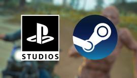 На странице PlayStation в Steam скрывается больше десяти неизвестных товаров (хотя это может ничего не значить)