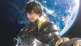 Final Fantasy XIV: Endwalker стартует 23 ноября. Смотрите трейлеры о новинках