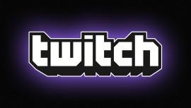 Twitch введёт региональные цены на подписку, в том числе в России