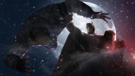 Discovery покупает компанию WarnerMedia за $43 млрд. Похоже, в сделку входят и некоторые игровые студии Warner Bros.