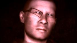 В Mass Effect Legendary Edition исправили ошибку 14-летней давности, когда персонаж-турианец оказался человеком