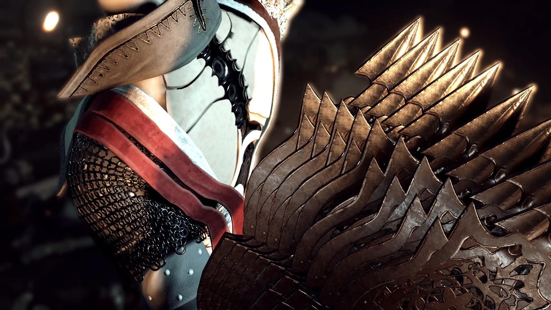 Издатель новой Test Drive Unlimited и Vampire: The Masquerade — Swansong покажет свои игры 6 июля