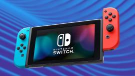 E3-выпуск Nintendo Direct покажут 15 июня
