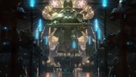 Презентация по Warhammer: финальное DLC для Total War: Warhammer II, игра о Серых Рыцарях, платформер от авторов Guns, Gore & Cannoli…