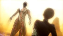 Утечка: Shin Megami Tensei V выйдет 11 ноября — и другие подробности об игре