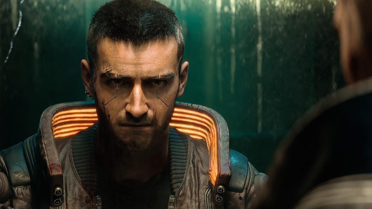 Sony прекращает упрощённый возврат средств за Cyberpunk 2077