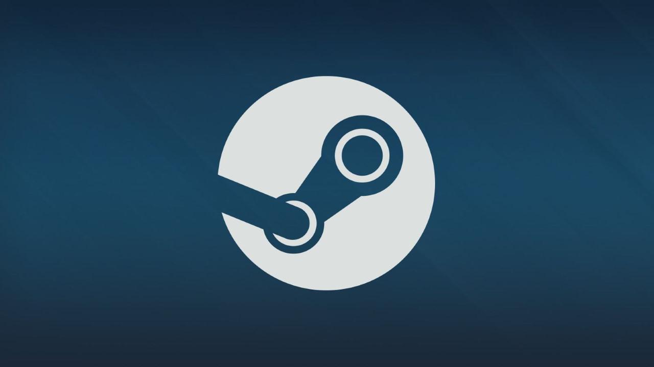 Valve покажет на PC Gaming Show лишь трейлер Steam Next Fest — фестиваля демоверсий, который начнётся 16 июня