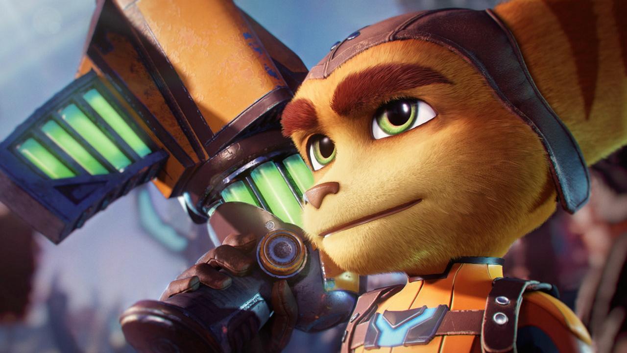 Ratchet & Clank: Rift Apart делали без кранчей, говорят разработчики