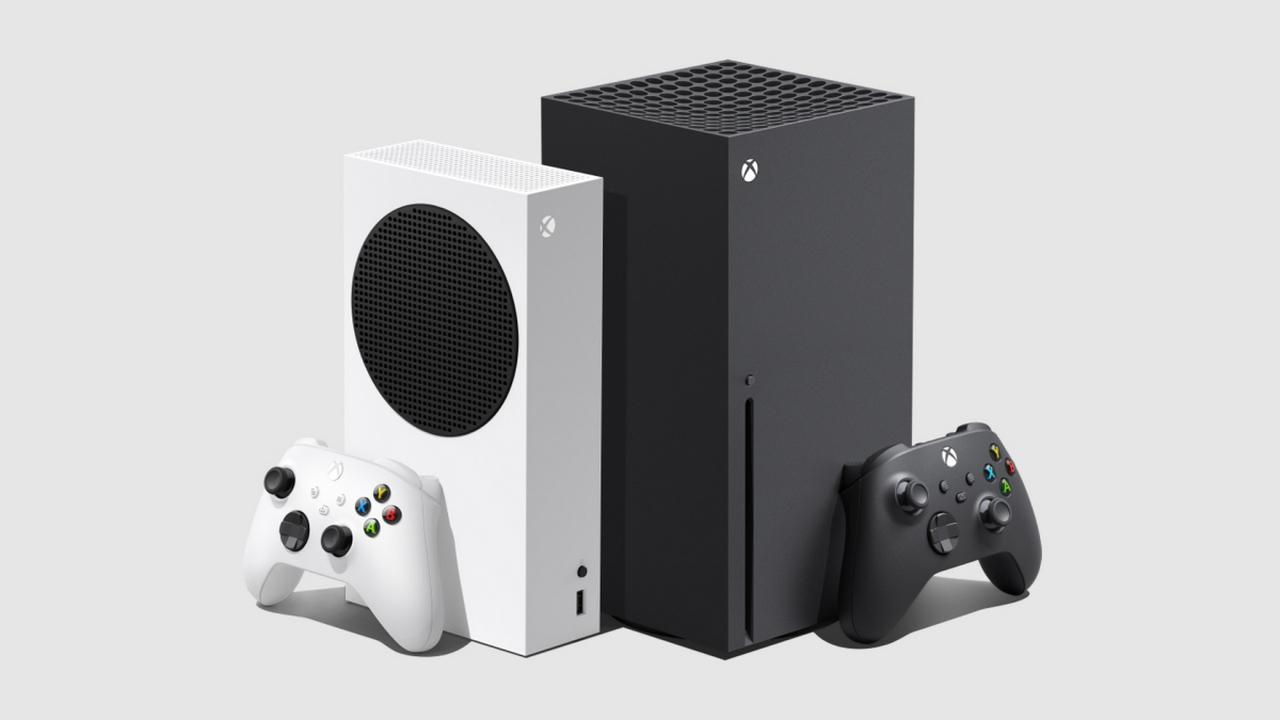 Microsoft уже работает над новыми консолями. Некоторые из них покажут лишь через несколько лет