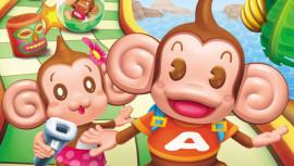 Неанонсированная игра из серии Super Monkey Ball получила возрастной рейтинг в Бразилии