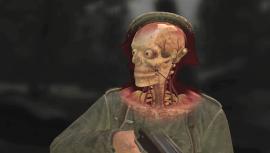 VR на E3 2021: детальные хедшоты в Sniper Elite VR, воображаемая гитара, экшен на лыжах…
