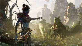 Все премьеры от Ubisoft с E3 2021