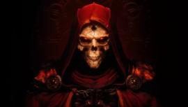 Diablo II: Resurrected выйдет 23 сентября