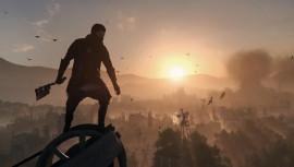 Трейлер Dying Light 2 раскрывает подробности сюжета