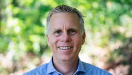 Гэри Маккей — новый генеральный менеджер BioWare