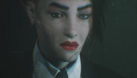Кинематографический трейлер и капелька геймплея Vampire: The Masquerade — Swansong