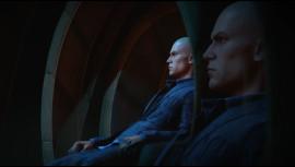 В HITMAN 3 добавят поддержку русского языка после завершения третьего сезона