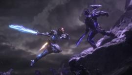 «Это скорее Gothic 2, чем Risen 2» — анонс и первые подробности об ELEX II
