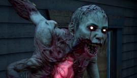 В Back 4 Blood будут продавать DLC, но их не придётся покупать всей команде
