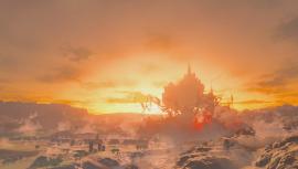 Главное из Nintendo Direct для E3 2021